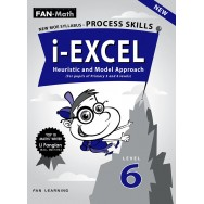 i-Excel Heuristic & Model Approach L6