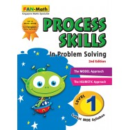 Process Skills In Problem Solving L1