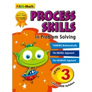 Process Skills In Problem Solving L3