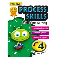 FAN-Math Process Skills In Problem Solving L4