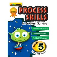 FAN-Math Process Skills In Problem Solving L5
