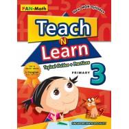 Teach N Learn P3