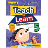 Teach N Learn - Topical Guides & Practices P5