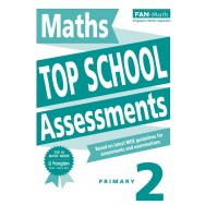 Fan-Math Top School Assessments P2